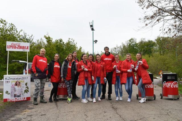 Fruškogorski maraton (126)