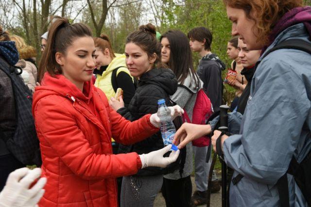 Fruškogorski maraton (128)