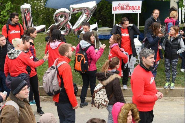 Fruškogorski maraton (13)