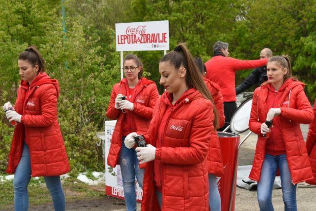 Fruškogorski maraton (130)