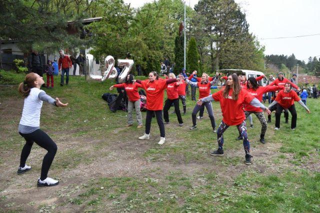 Fruškogorski maraton (17)