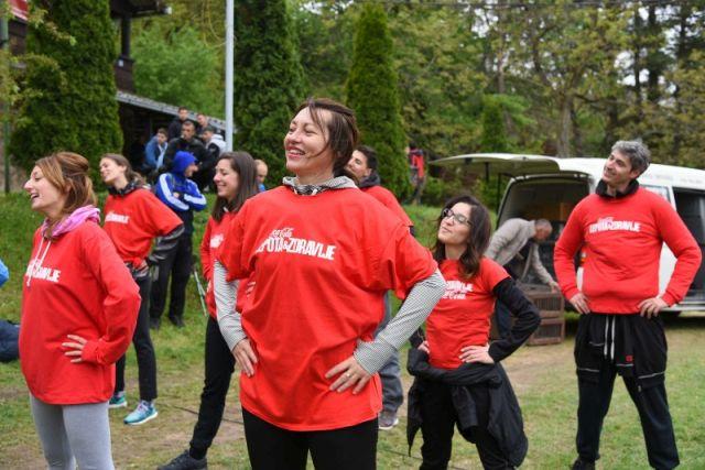 Fruškogorski maraton (19)