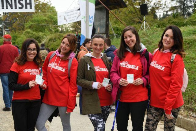 Fruškogorski maraton (3)