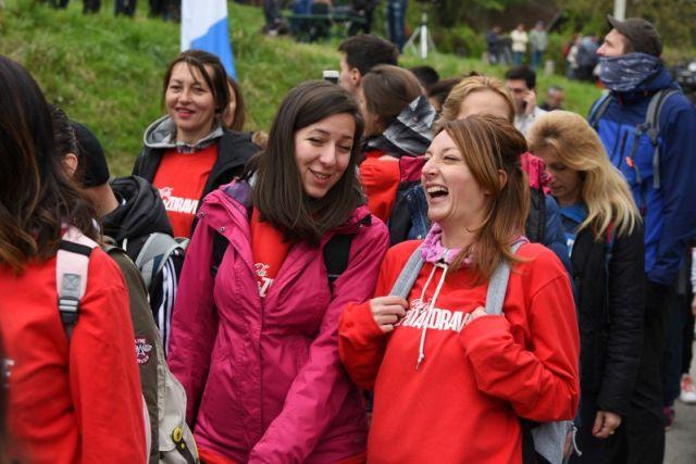 Fruškogorski maraton (35)