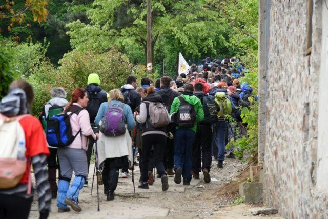 Fruškogorski maraton (39)