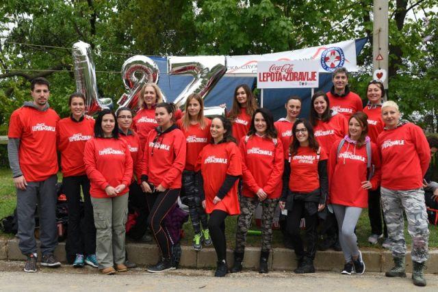 Fruškogorski maraton (5)