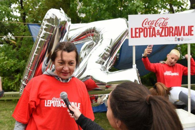 Fruškogorski maraton (8)