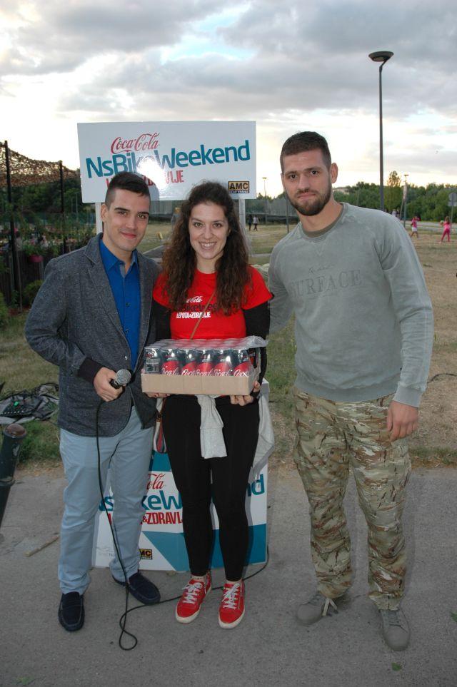 NS BIKE vikend-Sandra Cirkovic-foto Milos Cirkovic 158